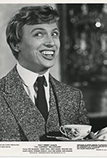 Tommy Steele Picture