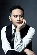 Julian Cheung's primary photo