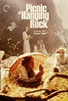 Image of Picnic at Hanging Rock