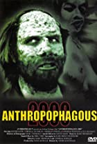 Image of Anthropophagous 2000