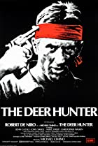 Image of The Deer Hunter