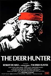 The Deer Hunter(1978) Poster - Movie Forum, Cast, Reviews
