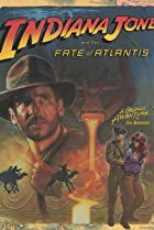 Image of Indiana Jones and the Fate of Atlantis