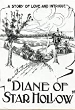 Diane of Star Hollow