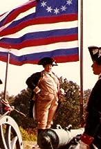 Primary image for George Washington