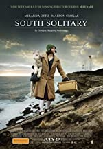 South Solitary(2010)