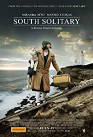 South Solitary (2010) Poster - Movie Forum, Cast, Reviews