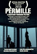 Permille
