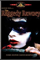 Image of The Raggedy Rawney