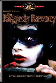 The Raggedy Rawney (1988) Poster - Movie Forum, Cast, Reviews