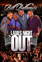 Primary image for Bill Bellamy's Ladies Night Out Comedy Tour