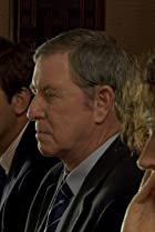 Image of Midsomer Murders: The Sword of Guillaume