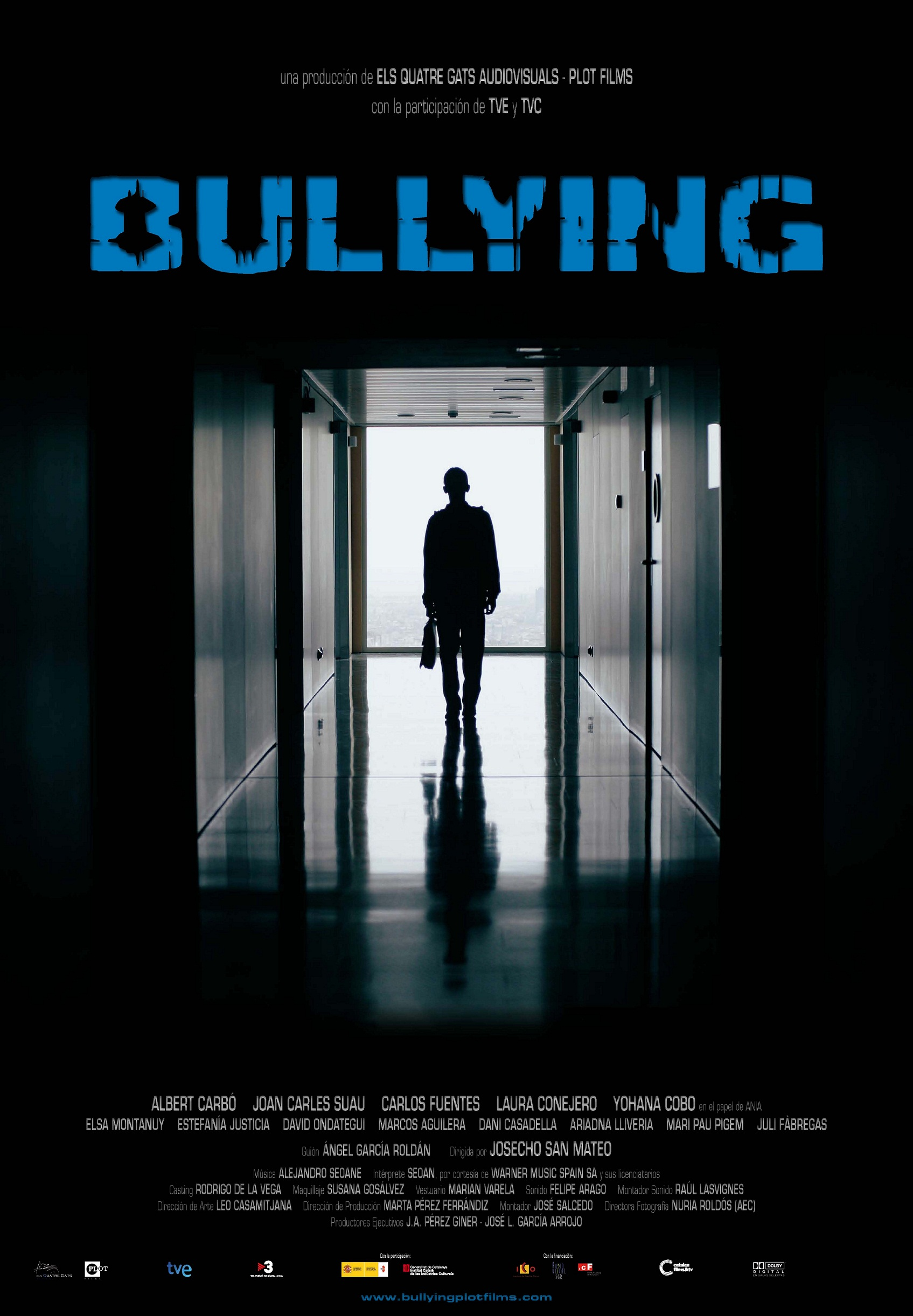 image Bullying Watch Full Movie Free Online