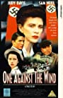 One Against the Wind (1991) Poster