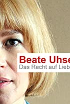 Image of Beate Uhse - Das Recht auf Liebe
