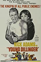 Image of Young Dillinger