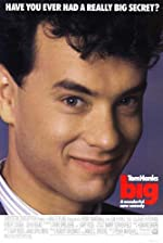 Big(1988)