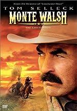 Monte Walsh(2003)