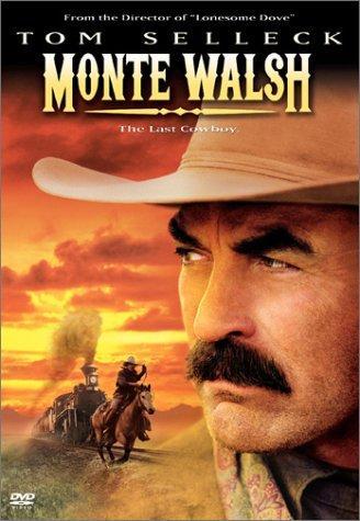 Monte Walsh (2003) (TV) Watch Full Movie Free Online