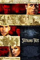 Image of Southland Tales