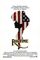 Image of Ragtime
