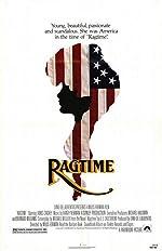 Ragtime(1981)
