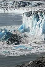 Primary image for Extreme Ice