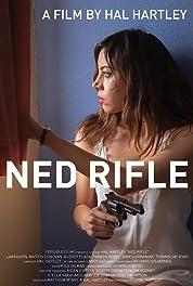 Ned Rifle (2014)