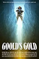 Image of Goold's Gold