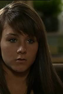 Brooke Vincent Picture