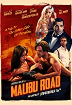 Malibu Road