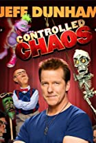 Image of Jeff Dunham: Controlled Chaos