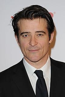 Aktori Goran Visnjic