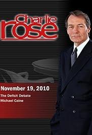 Episode dated 19 November 2010 Poster