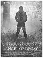 Angel of Decay(1970)