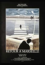 Return to Marseilles