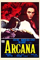 Image of Arcana