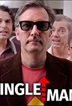 Primary image for Jingle Man