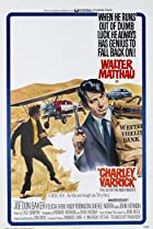 Image of Charley Varrick