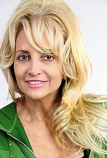 Aktori Lena Banks