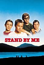 Primary image for Stand by Me