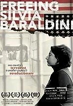 Freeing Silvia Baraldini