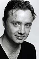 Image of Paul Ronan
