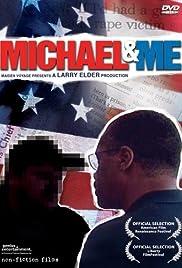 Michael & Me(2004) Poster - Movie Forum, Cast, Reviews