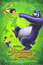 Image of The Jungle Book 2