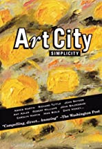 Art City 2: Simplicty