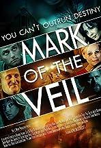 Mark of the Veil