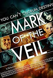 Mark of the Veil Poster