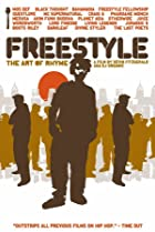 Image of Freestyle: The Art of Rhyme