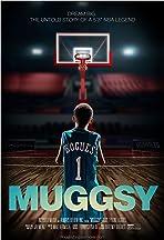 Muggsy
